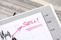 5 Tips On When To Sell Your Stock