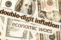 Inflation And Economic Recovery   Investopedia Investopedia When prices rise for energy  food  commodities  and other goods and services  the entire economy is affected  Rising prices  known as inflation