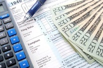Tax Tips For First-Time Filers