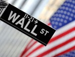 Wall Street History: Y2K, Milton Friedman And Golden Watches