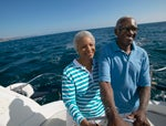 Why You Shouldn't Retire Away From Home