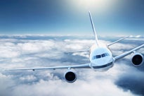 A Look At The Airline Industry