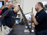 Top Ways To Profit From Storage Auctions