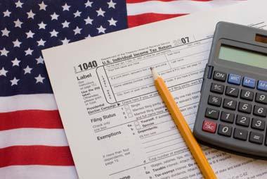 Do Personal Income Tax Cuts Foster Economic ...
