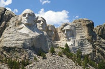 Affordable Ways To Celebrate Presidents Day