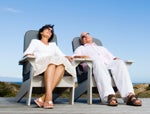 5 Steps For Avoiding Retirement Postponement Syndrome