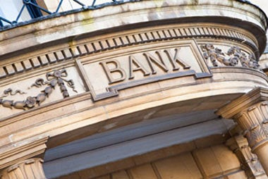 5 Places To Keep Your Money When You Dont Trust the Banks