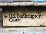 Fend Off Foreclosure - With Bankruptcy?