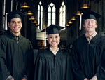 The Value Of An Ivy League Education