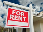 Are You A Good Tenant?