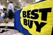 Is There A Future For Best Buy?
