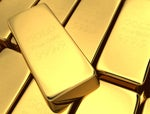 The 5 Best Performing Gold ETFs