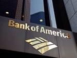 Can Bank Of America Dispose Of Countrywide?