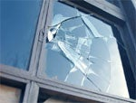 BP's Broken Window