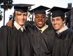 Top 6 Ways To Cut Your Tuition Bill