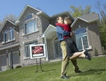 Buying A Home As A Couple: What Changes, What Doesn't
