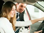 Top Tips For Year-End Car Buying
