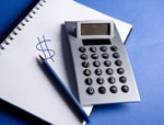 6 Online Financial Calculators You Should Know About