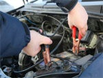 5 Car Repairs You Should Do Yourself