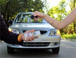 10 Steps To Buying A Car (Without Getting Taken For A Ride)