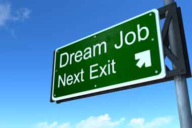 Tips For Changing Your Career Path In 2013