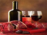 Wine And Chocolate: A Sweet Deal For Investors
