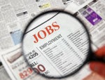 CEO Headhunting: New Jobs For Ex-Execs