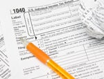 11 Most Common Tax Mistakes