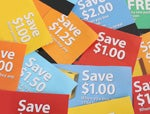 6 Tricks To Make Coupons Work For You