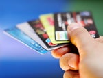 10 Considerations For Using Your Credit Card Abroad