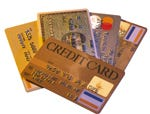 Buy forex using credit card