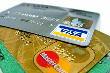 Why New Credit Card Regulations Can Make Or Break A Small Business