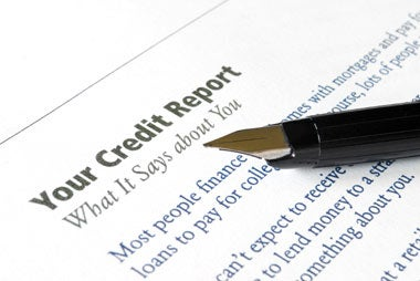 Which Credit Reporting Sites Can You Trust?
