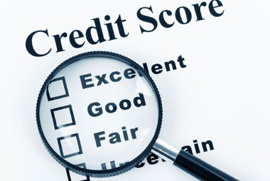 There's Help Coming For Your Credit Report