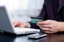 consumer fraud के लिए चित्र परिणाम