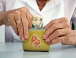Financial Elder Abuse Rampant In Economic Downturn