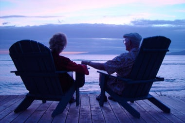 What Could The End Of Retirement Mean?