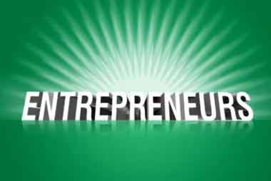 The Real Risks Of Entrepreneurship