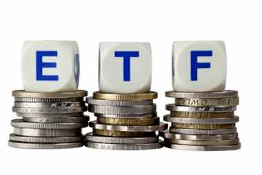 3 Misconceptions About Purchasing ETFs