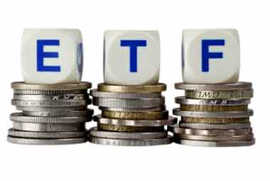 5 Misconceptions About ETFs In Retirement Accounts