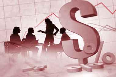 How Tax Treatments Of ETFs Work