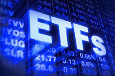 5 ETFs For Retirees