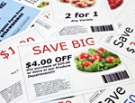 Why Extreme Couponing Won't Work For You