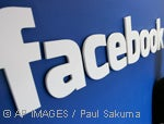 Alternative Ways To Invest In Facebook