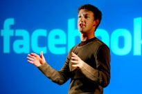 Evaluating The Facebook IPO