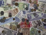 5 Failed Currencies And Why They Crashed