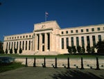 The Federal Reserve: Too Powerful?