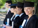 What are the advantages/disadvantages of getting a MBA as opposed to a more specialized masters?