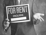11 Mistakes Inexperienced Landlords Make