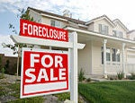 Water Cooler Finance: The Beginning Of A Foreclosure Crisis?